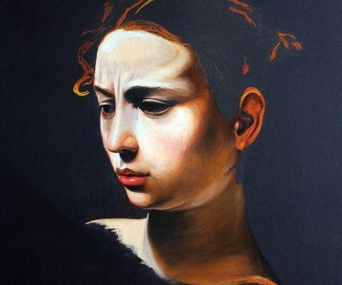 Chloe Neath